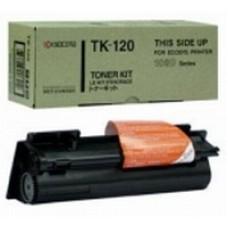TK-120 Kyocera тонер-картридж