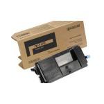 TK-3170 Черный тонер картридж для Kyocera P3050dn/P3055dn/P3060dn