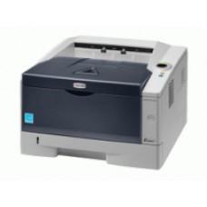 Принтер Kyocera А4 P2135D